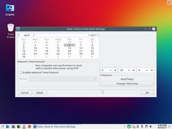 VirtualBox_PCLinuxOS-KDE_06_04_2017_00_30_22.jpg