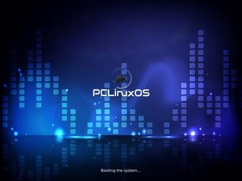 VirtualBox_PCLinuxOS-TDE_13_03_2017_16_02_21.jpg