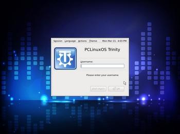 VirtualBox_PCLinuxOS-TDE_13_03_2017_16_03_27.jpg