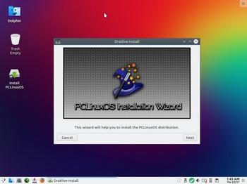 VirtualBox_PCLinuxOSKDE_02_03_2017_10_43_29.jpg