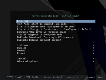 VirtualBox_ParrotSecurityOS_31_12_2016_15_12_50.jpg