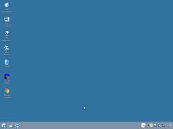VirtualBox_Q4OS_26_04_2017_11_04_57.jpg