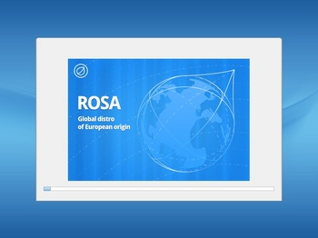 VirtualBox_ROSA_20_04_2017_15_37_21.jpg