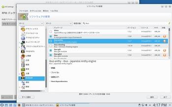 VirtualBox_ROSA_20_04_2017_16_17_16.jpg