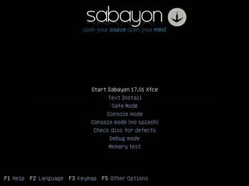 VirtualBox_Sabayon1701_29_12_2016_15_22_34.jpg