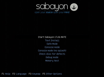 VirtualBox_Sabayon1705_28_05_2017_22_54_45.jpg