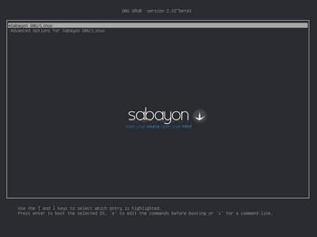 VirtualBox_Sabayon1705_28_05_2017_23_14_57.jpg