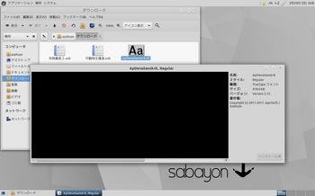 VirtualBox_Sabayon1705_29_05_2017_00_08_26.jpg