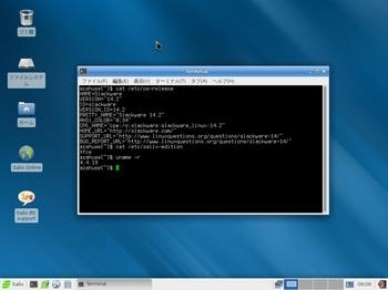VirtualBox_Salix_30_10_2016_18_09_41.jpg