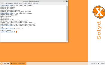 VirtualBox_Solydx9_27_06_2017_08_26_38.jpg