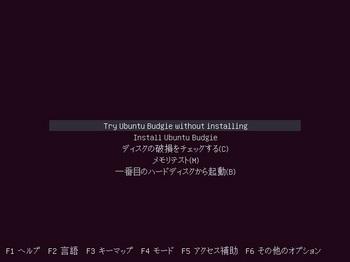 VirtualBox_Ubuntu-Budgie_14_04_2017_00_39_16.jpg