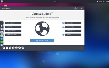 VirtualBox_Ubuntu-Budgie_14_04_2017_00_42_36.jpg