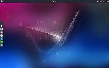 VirtualBox_Ubuntu-Budgie_14_04_2017_00_58_26.jpg