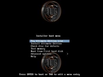 VirtualBox_UltimateEdition_16_04_2017_08_01_10.jpg