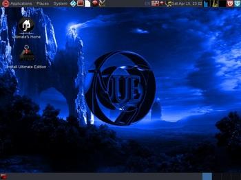 VirtualBox_UltimateEdition_16_04_2017_08_02_52.jpg