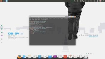 VirtualBox_VoyagerGS_29_07_2016_09_34_17.jpg