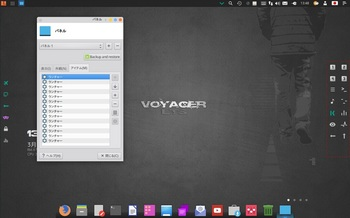 VirtualBox_Voyager_10_03_2017_13_48_06.jpg