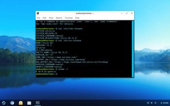 VirtualBox_ZorinOS_09_09_2017_23_40_34.jpg