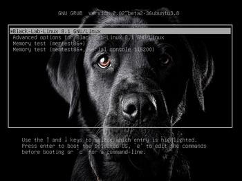 VirtualBox_bll82_10_04_2017_16_53_35.jpg