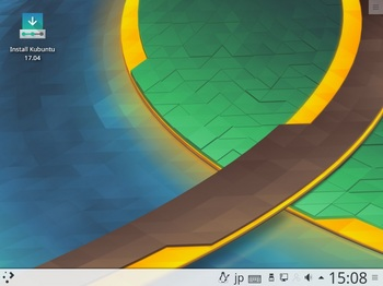 VirtualBox_kubuntu_14_04_2017_00_08_14.jpg
