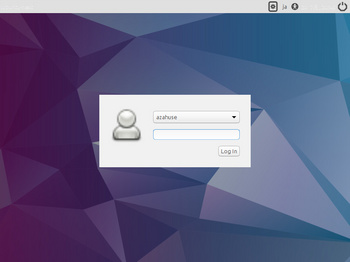 VirtualBox_lubuntu-next_28_07_2017_20_45_30.jpg