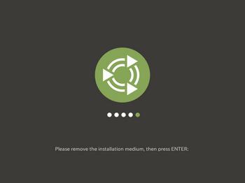 VirtualBox_ubuntu-MATE1710_28_07_2017_18_18_09.jpg