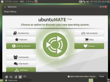VirtualBox_ubuntu-MATE_13_04_2017_20_43_16.jpg
