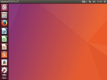 VirtualBox_ubuntu_14_04_2017_09_08_08.jpg