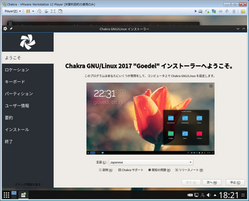 chakra02.jpg