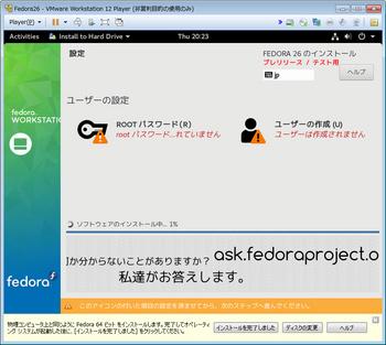 fedora03.jpg
