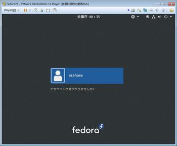 fedora06.jpg