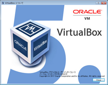 virtualbox00.jpg