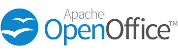 ApacheOpenOffice_Logo.jpg