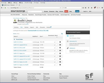 Bodhi Linux - Browse -4.3.1 at SourceForge.net - Mozilla Firefox_008.jpg