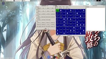 デスクトップ1_001.jpg