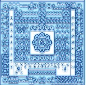 胎蔵界曼荼羅3-1.jpg