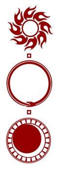蛇御札2.jpg
