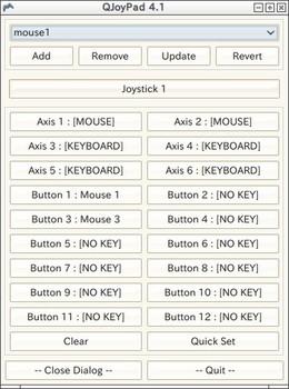 QJoyPad 4.1_009.jpg