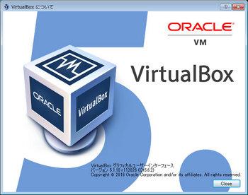 VirtualBox5110.jpg