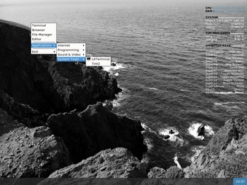 VirtualBox_ArchBang_18_09_2016_12_37_46.jpg