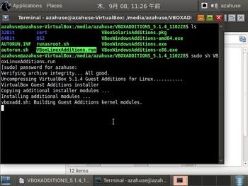 VirtualBox_BlackLab_08_09_2016_11_26_30.jpg