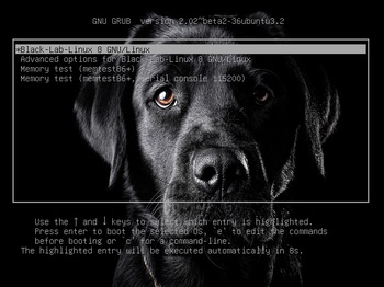 VirtualBox_BlackLab_27_09_2016_21_23_20.jpg
