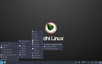 VirtualBox_BodhiLinux410_28_01_2017_01_58_24.jpg