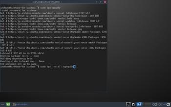 VirtualBox_BodhiLinux410_28_01_2017_02_01_37.jpg