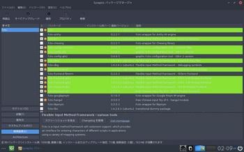 VirtualBox_BodhiLinux410_28_01_2017_02_09_43.jpg