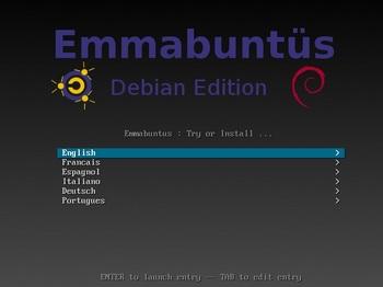 VirtualBox_Emmabuntus_06_09_2016_09_03_54.jpg