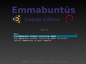 VirtualBox_Emmabuntus_06_09_2016_09_06_32.jpg