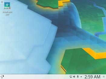 VirtualBox_KDEneon510_31_05_2017_11_59_42.jpg