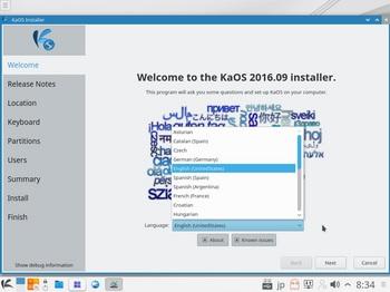 VirtualBox_KaOS_14_09_2016_08_34_45.jpg