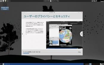 VirtualBox_LXLE_27_03_2017_14_58_29.jpg